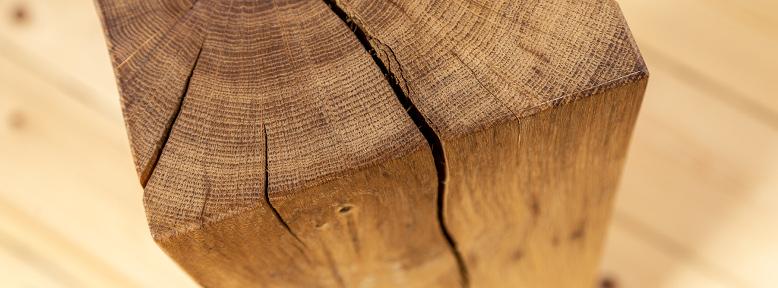 Klotz-aus-Holz.jpg